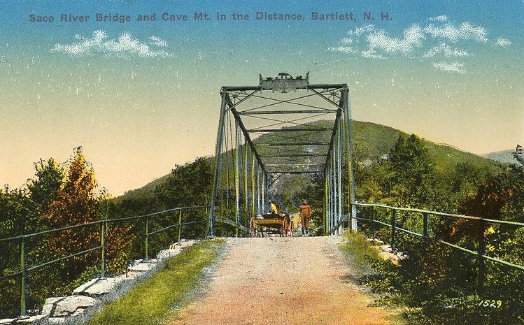 river st bridge color.jpg