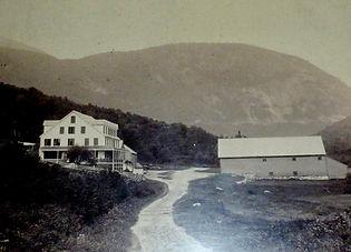 Willey-House-barn.jpg