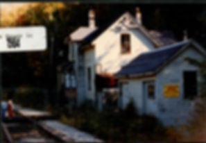 1984SkySagas038a.jpg