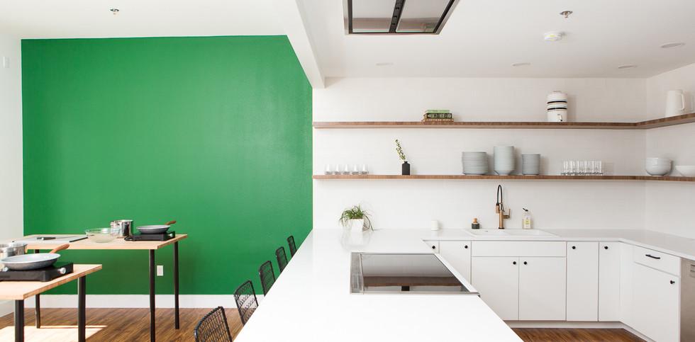 East Austin Culinary Studio 021.jpg