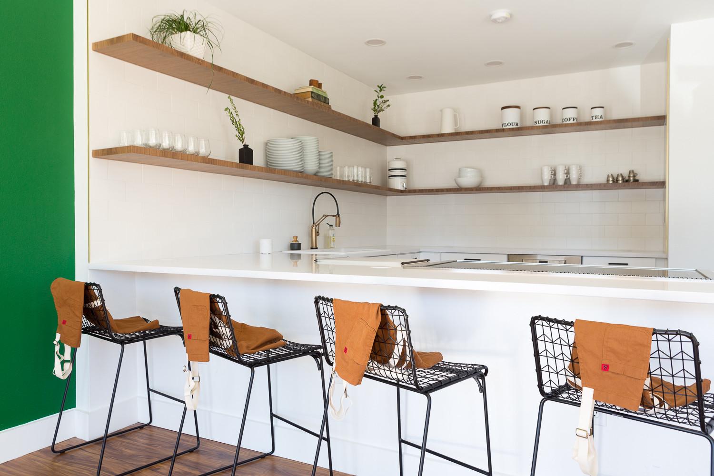 East Austin Culinary Studio 031.jpg