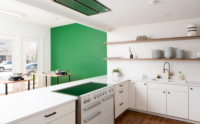 East Austin Culinary Studio 020.jpg