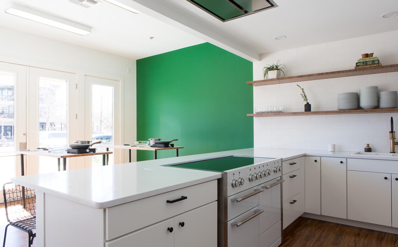 East Austin Culinary Studio 026.jpg