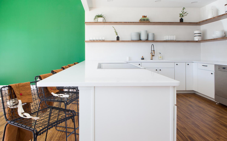 East Austin Culinary Studio 029.jpg