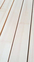 legno listellare Finger Jointed