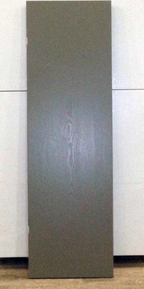 antone legno modello romana schiena liscia esterno