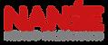 Logo_Nanée_hellrot_grey_2019.04.29.png