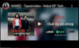 Youtube_Thumbnail_EPK-Teaser_2020.05.23.