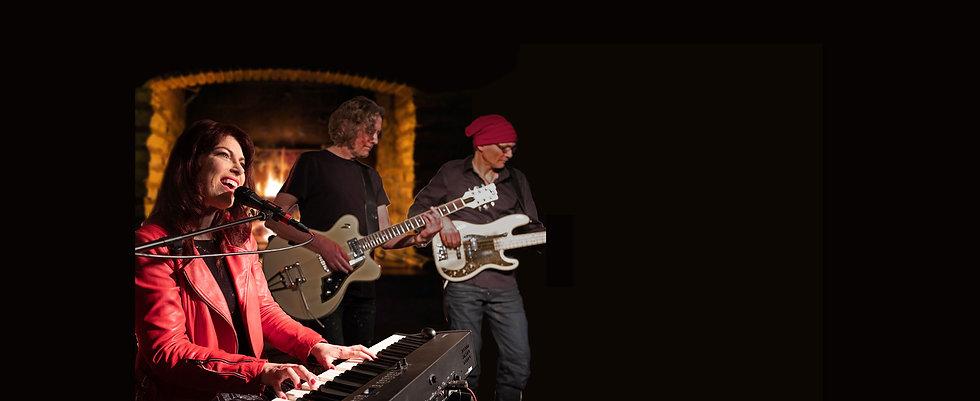 Bild-Cookies-und-Concert_pur5_2020.10.22