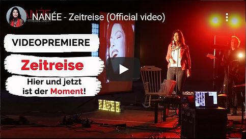 Youtube_Thumbnail_Zeitreise_2020.05.29_w