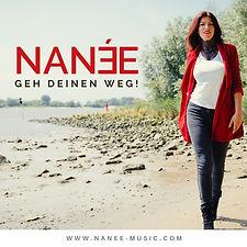 Single-Cover_Geh Deinen Weg!_2021.08.10-min.jpg