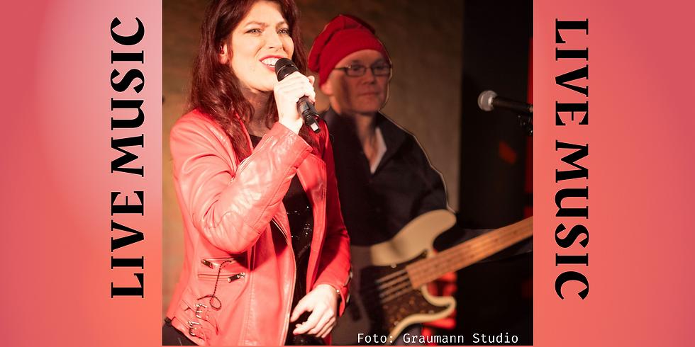 Musikalischer Spaziergang @ Hamburger Kultursommer