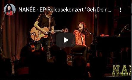 Youtube_Thumbnail_EP-Releasekonzert_2020