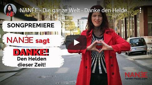 Youtube_Thumbnail_Corona_2020.05.29_web.