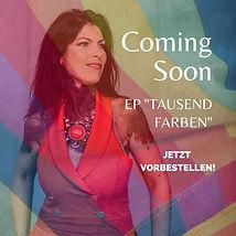 Produktbild_NANÉE_EP TAUSEND FARBEN-01-l