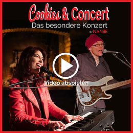 Thumbnail_Cookies-and-Concert_1zu1_mit-P