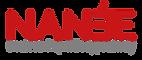 Logo_Nanée-Challenge_Bodypositivity_he