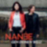 """Nanée - Nanee Debut-EP """"Geh Deinen Weg!"""""""