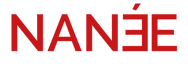Logo_Nanée_pur_hellrot_2019.06.15.png