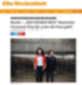 Presse_2019.09.09_Elbe Wochenblatt.JPG