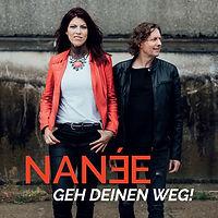 Nanee_DigiPac_aussen_2020.05.21_low.jpg