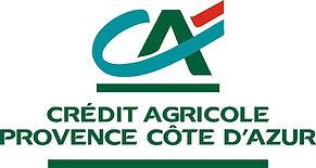 Logo CREDIT AGRICOLE.jpg