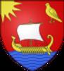 Cavalaire