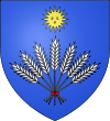 La Farlède