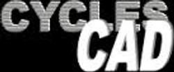 Cycles CAD