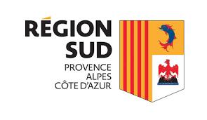 Région SUD PACA