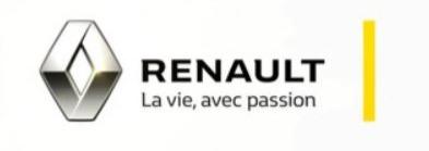 Renault Hyères