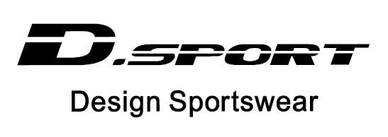 Logo_DSport