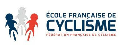 Ecole-Francaise-de-Cyclisme2ok-388x154.j