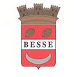 b besse.png