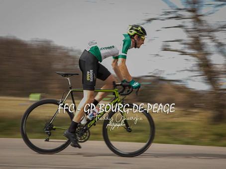 Grand Prix de Bourg de Péage