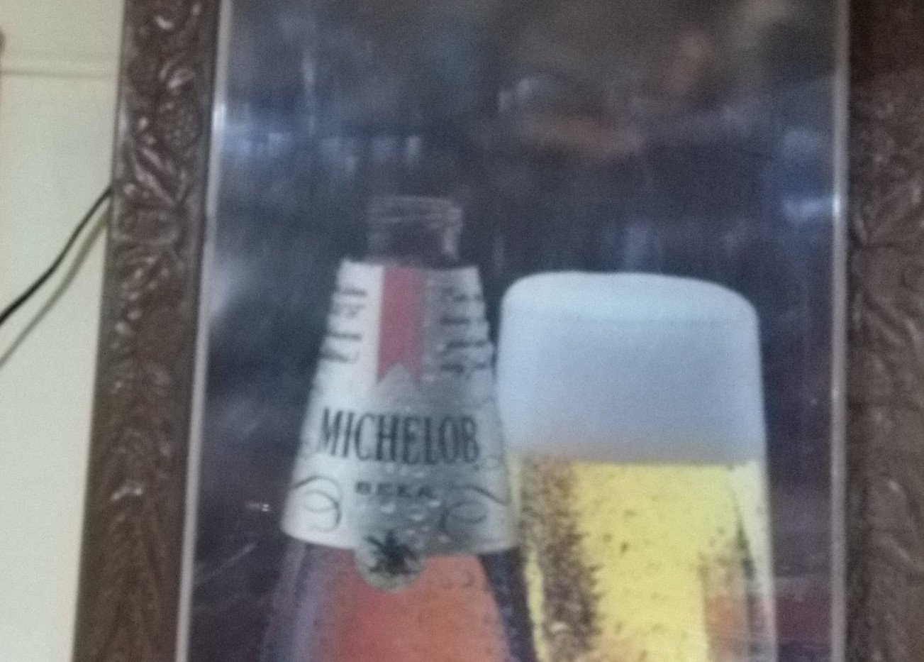 Michelob Beer Light (Vertical)_edited.jp