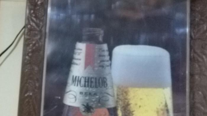 Michelob Beer Light (Vertical)_edited.jp