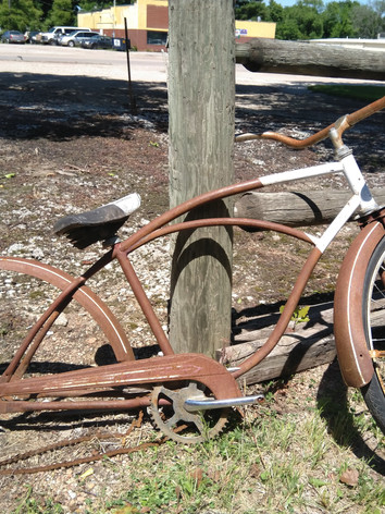 26 Boys Bike 2.jpg