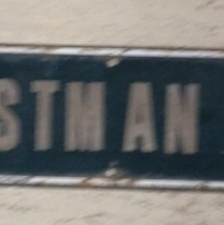 Trojan Seeds Ed Westman