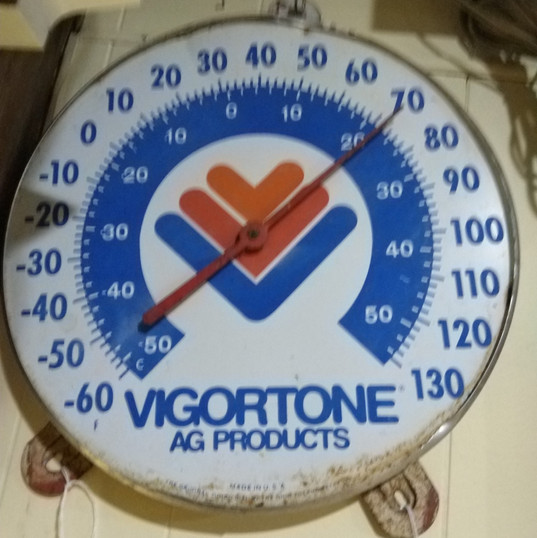 Vigortone Ag Products Thermometer.jpg