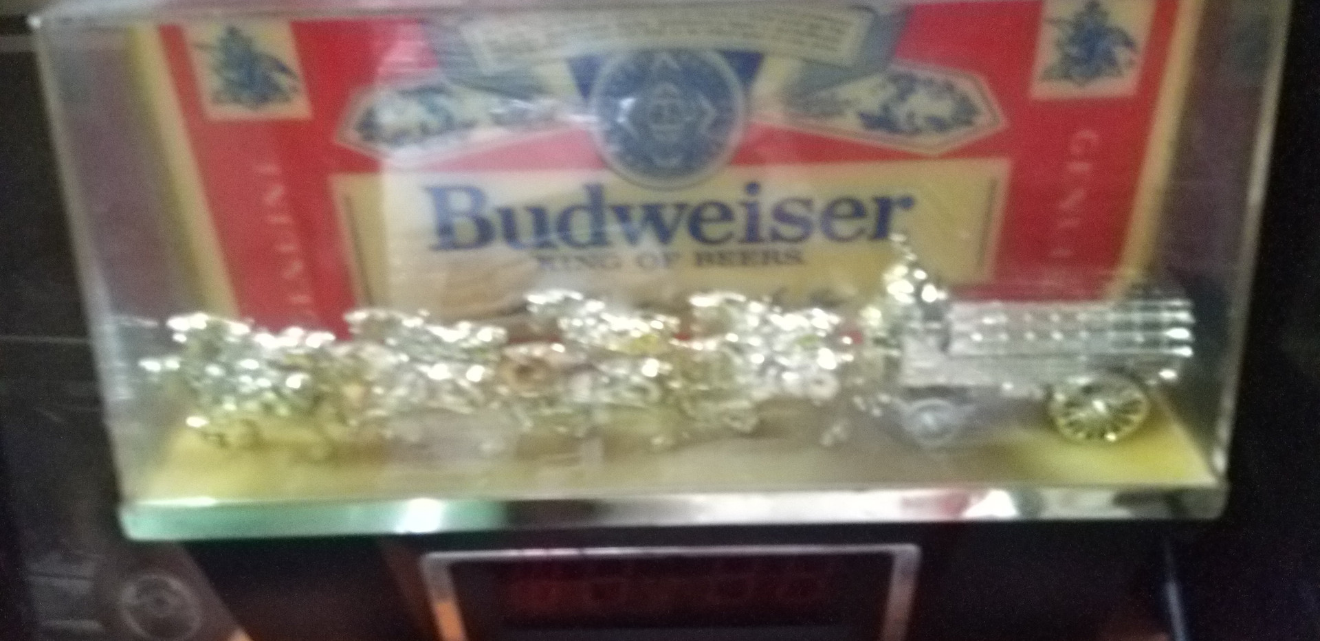 Budweiser Light up_Clock.jpg