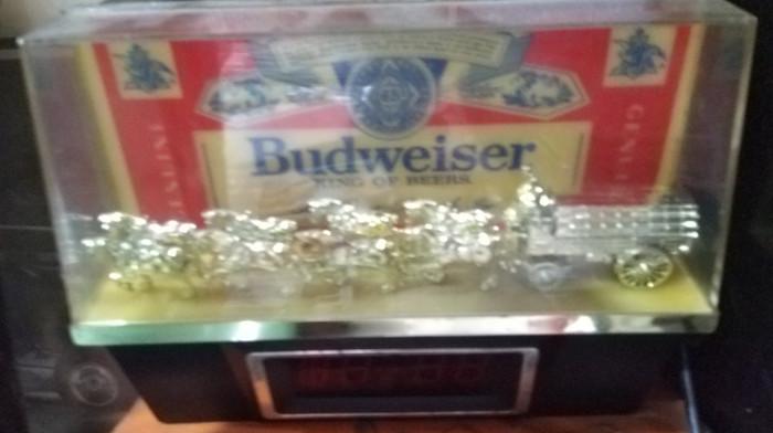 Budweiser Light up_Clock.jpg