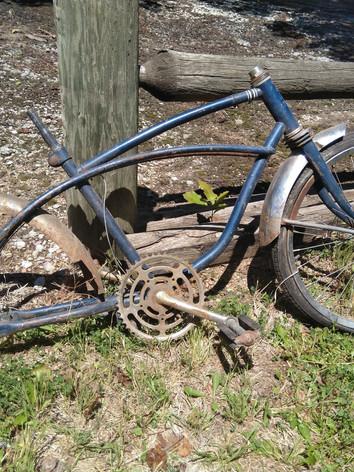 16 Boys Bike 3.jpg