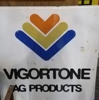 Vigortone AG Products