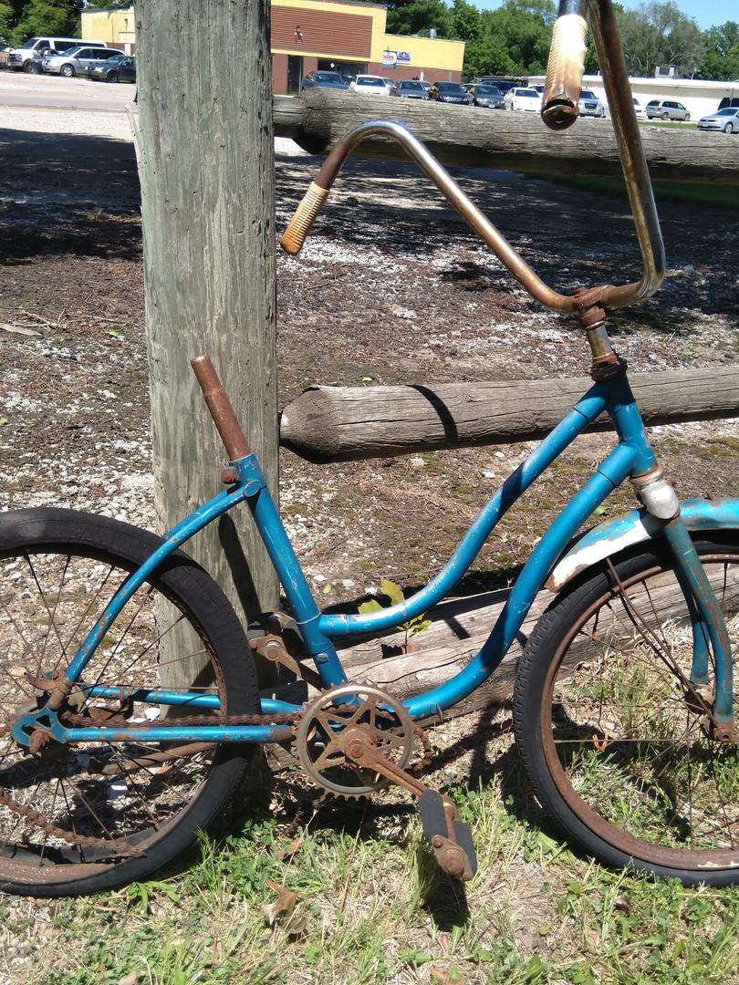 16 Girls Bike 2.jpg