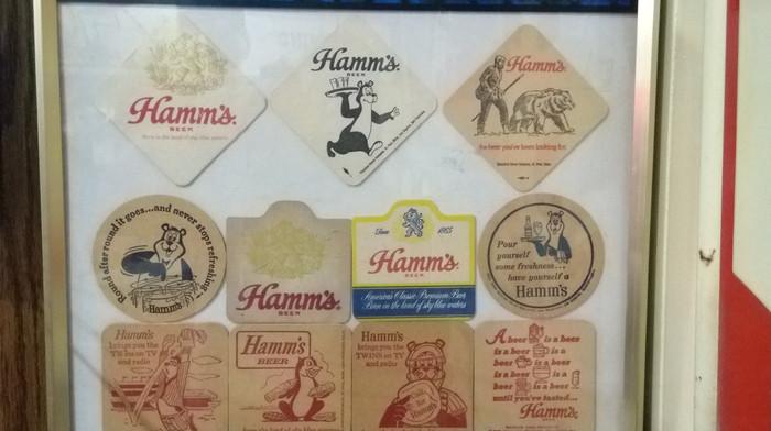 Hamm's Beer Display.jpg