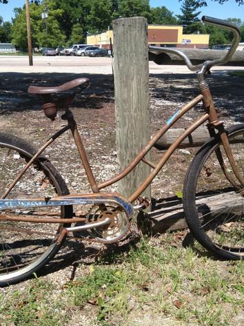 26 Girls Bike 4.jpg