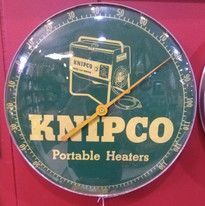 KNIPCO Protable Heaters