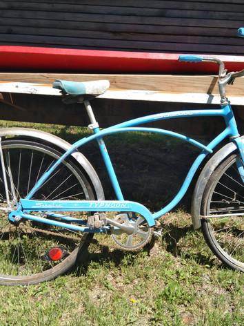 26 Boys Bike 3.jpg