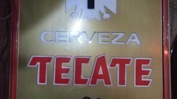TECATE Cerveza Light up.jpg